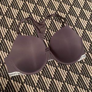 Victoria's Secret | Front clasp bra